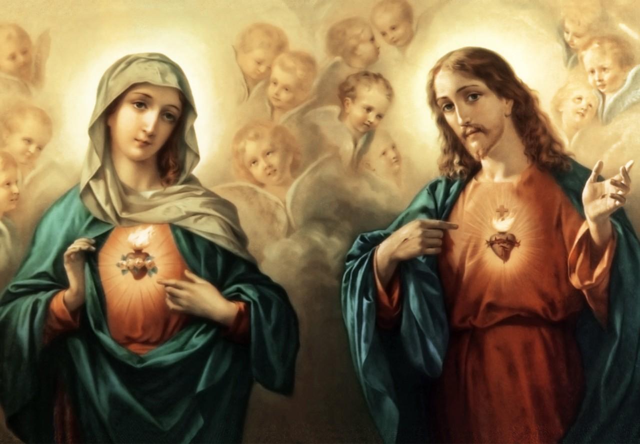 http://novaalianca.org.br/wp-content/uploads/2017/06/2173unidos-por-um-laco-de-amor-incomensuravel-estao-os-sagrados-coracoes-de-nosso-senhor-e-nossa-senhora..jpg
