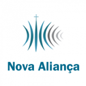 Rádio Nova Aliança - AO VIVO